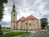 SM Rychtal kościół Ścięcia św Jana Chrzciciela (4) ID 651458