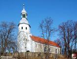 Wałbrzych, Kościół Najświętszego Serca Pana Jezusa - fotopolska.eu (98352)