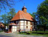 0904 K PWNMP Niekłończyca