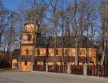 Kościół Najświętszej Maryi Panny Królowej Polski