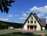 Kościół Narodzenia Najświętszej Marii Panny i św. Wacława