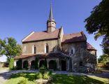 0088-89 Jędrzychowice kościół