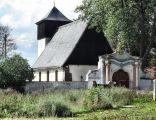!-2006-tylewice-kosciol-abri