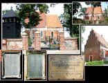 ZBARZEWO - ( kościół )