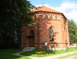 2011-08 120 Klotzen Kirche