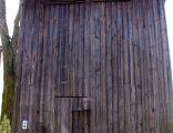 Wygielzow, dzwonnica kosciola parafialnego-007