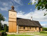 SM Grębanin Kościół Niepokalanego Poczęcia NMP (3) ID 651386