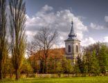 Kościół NMP i Wszystkich Świętych