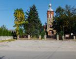 Kościół NMP Królowej Polski i św. Augustyna