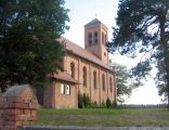 Piłka Kościół 001
