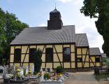 Tyłowo - church 05