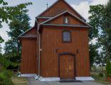Kościół Opieki Matki Boskiej