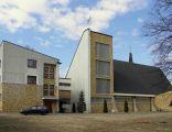 Mirów, Kościół Matki Bożej Częstochowskiej - fotopolska.eu (299645)