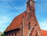 Kościół polskokatolicki Matki Bożej Anielskiej