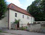 597650 dolnośląskie Świdnica Saperów 20 kośc polskokatolicki 1