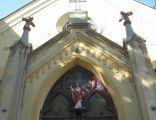 Kościół polskokatolicki Zmartwychwstania Pańskiego