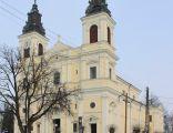 Garwolin, Kościół Przemienienia Pańskiego - fotopolska.eu (191810)
