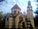 Cerkiew tworki5