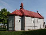 Sniatycze-cerkiew