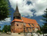 Kościół św. Aniołów Stróżów