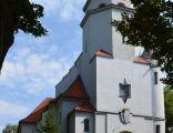 Żałe, kościół św. Anny (WLZ14)