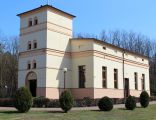 Kościoł świętej Anny w Miliczu 1