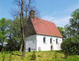 H.13.151 - Waszkowo Kościół