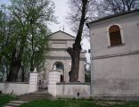 Kościół św. Doroty