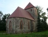 Kościół św. Elżbiety Wdowy