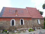 H.13.605 - Osowa Sień ( Górna ) Kościół