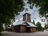 SM Olszowa kościół św Jadwigi (7) ID 651436