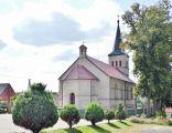 H.13.743 Dłużyna - Kościół