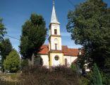 Kościół św. Jana Apostoła