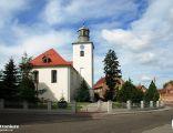 Kolsko, Kościół Narodzenia św.Jana Chrzciciela - fotopolska.eu (100064)