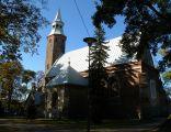 Buczek Kościół pw. św. Jana Chrzciciela-005
