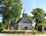 Kościół w Bukówku ZP (6)