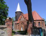 Zarben ev Kirche 3