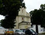 Kościół św. Józefa Oblubieńsca