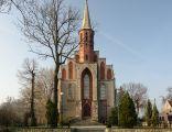 Kościół św. Józefa