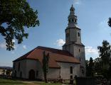 Kopaczów Kościół Św. Józefa 04