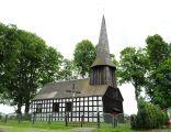 Kościół w Sierpowie