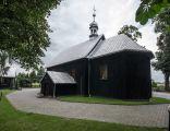 SM Świba kościół św Katarzyny (8) ID 651437