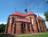 Kościół św. Macieja Apostoła i Katarzyny