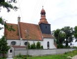 Kościół św. Marcina