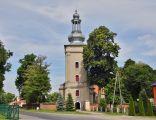 H.13.376 - Wilkowice Kościół
