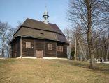 SM Święty MArek kościół św Marka ID 596452