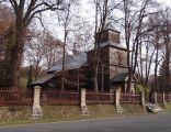 Złota kościół 1