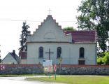 H.13.432 - Gołaszyn Kościół