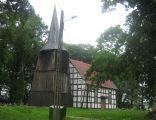 Niemica Kościół