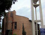 Kościół św. Rafała Kalinowskiego